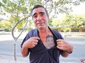 Morte de Rodrigo sem castigo após 7 meses