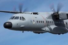 Incidentes com drones multiplicam-se no aeroporto de Lisboa