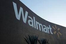 Google e Walmart unem forças para concorrer com Amazon