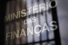 UTAO alerta que OE2017 não chega para cumprir metas previstas