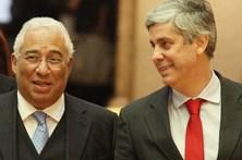 Governo tinha mais de mil milhões de euros de despesa cativada até novembro