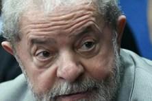 Lula da Silva mantém favoritismo para as Presidenciais brasileiras