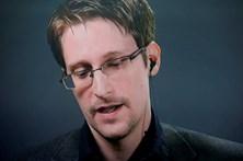 Tribunal da Noruega rejeita processo de Snowden