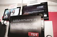 TDT gerou 86 queixas entre janeiro e julho