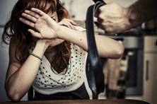 UMAR convoca protesto contra decisão judicial sobre violência doméstica