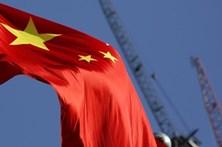 China quer organizar Mundial de 2030