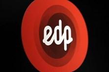 EDP lança OPA sobre EDP Renováveis por 6,80 euros por ação