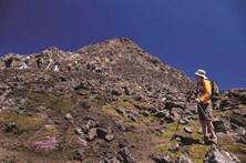 Azores triangle adventure  disputa-se em outubro