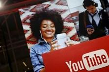 Brasil processa Google por anúncios com crianças