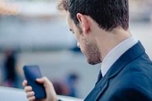 Bruxelas volta a propor 'roaming' sem limites