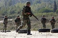 Justiça já tem autópsias dos militares dos Comandos