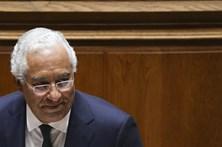 """Vitória de Guterres é """"sinal particularmente positivo"""" para Costa"""