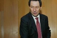 MP no Tribunal de Braga pede absolvição de Jaime Antunes