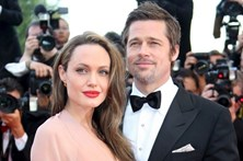 Fortuna de Brad e Angelina já está dividida