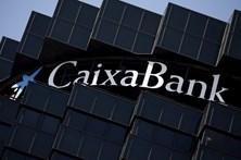 CaixaBank não comenta processo de venda do Novo Banco