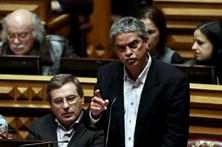 Verdes acusam PSD de falta de sentido de Estado