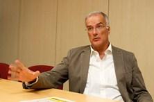 """Advogado de Rúben diz ser """"espectável"""" a decisão do Iraque"""