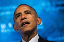 Congresso EUA elimina veto de Obama a processos à Arábia Saudita
