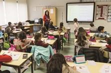 Professores vão poder criar novas disciplinas