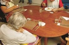 Alzheimer afeta mais de 150 mil portugueses