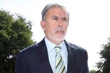José António Saraiva explica livro polémico na CMTV às 20 horas