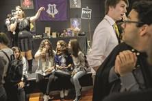 Novo Harry Potter já fala em português