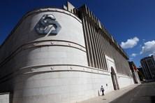 PGR confirma investigação à Caixa Geral de Depósitos