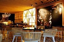 Cozinha contemporânea é aposta do Bessahotel