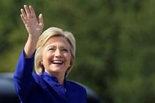 New York Times apoia candidatura de Clinton