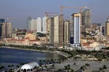 Terreno de Angola vendido ao BESA