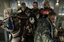 Super-heróis inspiram 34 películas até 2020