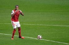 Sporting de Braga dá a volta e vence Vitória de Setúbal