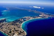 8,4 mil milhões 'voam' para paraísos fiscais