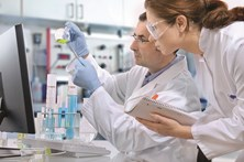 Novos testes travam operação à próstata