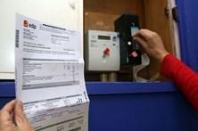 Poupança na energia vai até 11 euros por mês