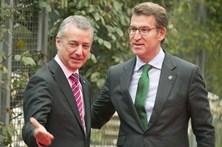 Derrota socialista pressiona Sánchez