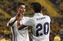 Mãe de Ronaldo defende o filho