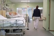 Enfermeiros em greve a 13 e 14 de outubro