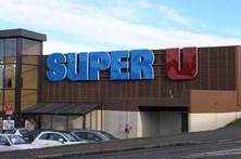 Autor do tiroteio no supermercado em França entregou-se à polícia