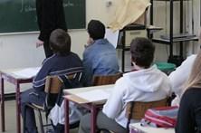 Professores querem concurso gerido pelo Ministério