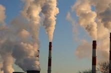 Poluição atmosférica mata três milhões todos os anos