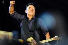 Autobiografia de Bruce Springsteen chega às bancas