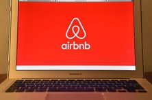Reservas na Airbnb aumentaram 76% em Portugal