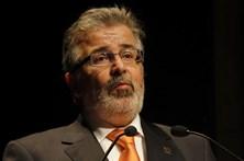 Faltam mais de 500 psicólogos nas escolas portuguesas