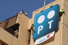 Representantes dos trabalhadores da PT/MEO encontram-se quinta-feira no Porto