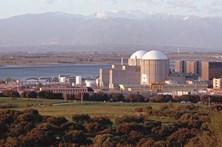 Portugal pede reunião urgente a Espanha sobre resíduos nucleares