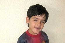 Criança morre eletrocutada em supermercado