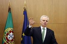 David Neeleman pede aumento do aeroporto de Lisboa
