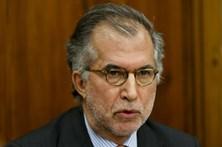 CGD paga consultores de António Domingues