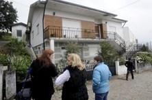 Assassinos de idoso fugiram para a Alemanha